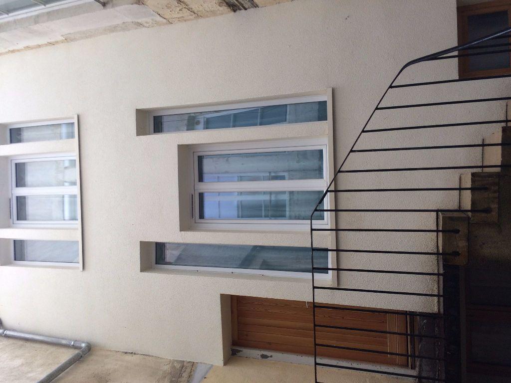 Appartement à louer 2 50.2m2 à Nevers vignette-15