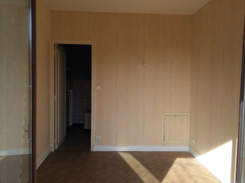 Appartement à louer 2 45.65m2 à Nevers vignette-7