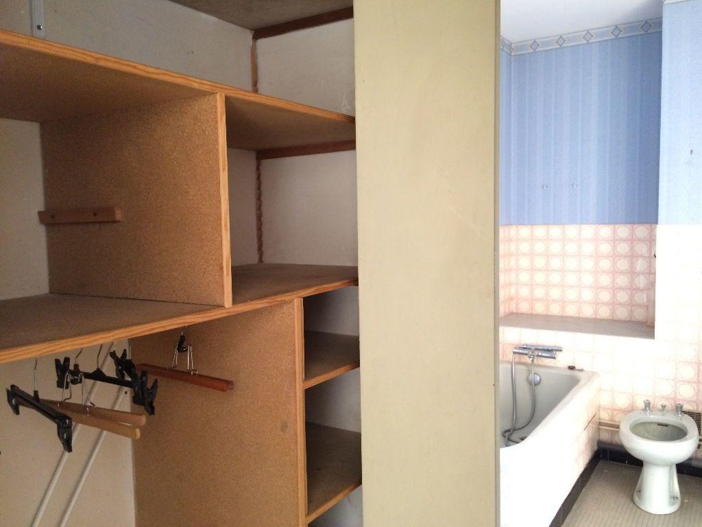 Appartement à louer 2 45.65m2 à Nevers vignette-10