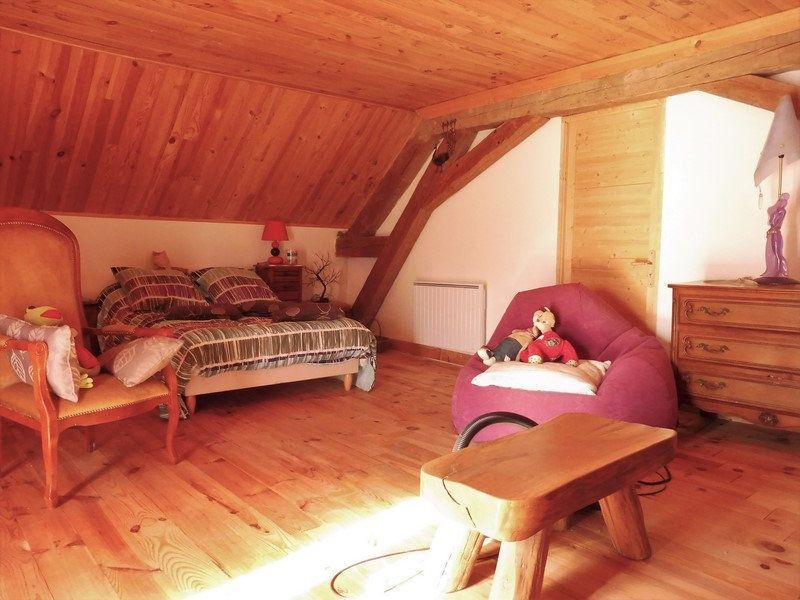 Maison à vendre 4 91m2 à Cercy-la-Tour vignette-8