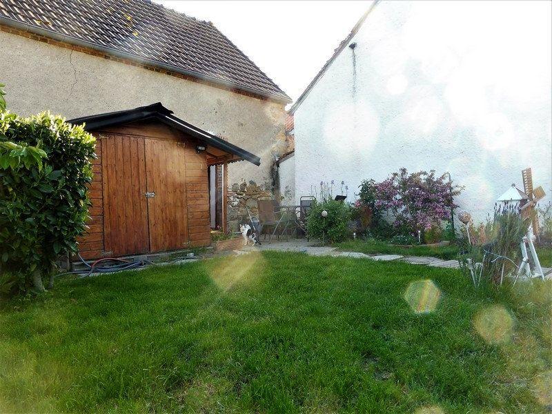 Maison à vendre 4 91m2 à Cercy-la-Tour vignette-10