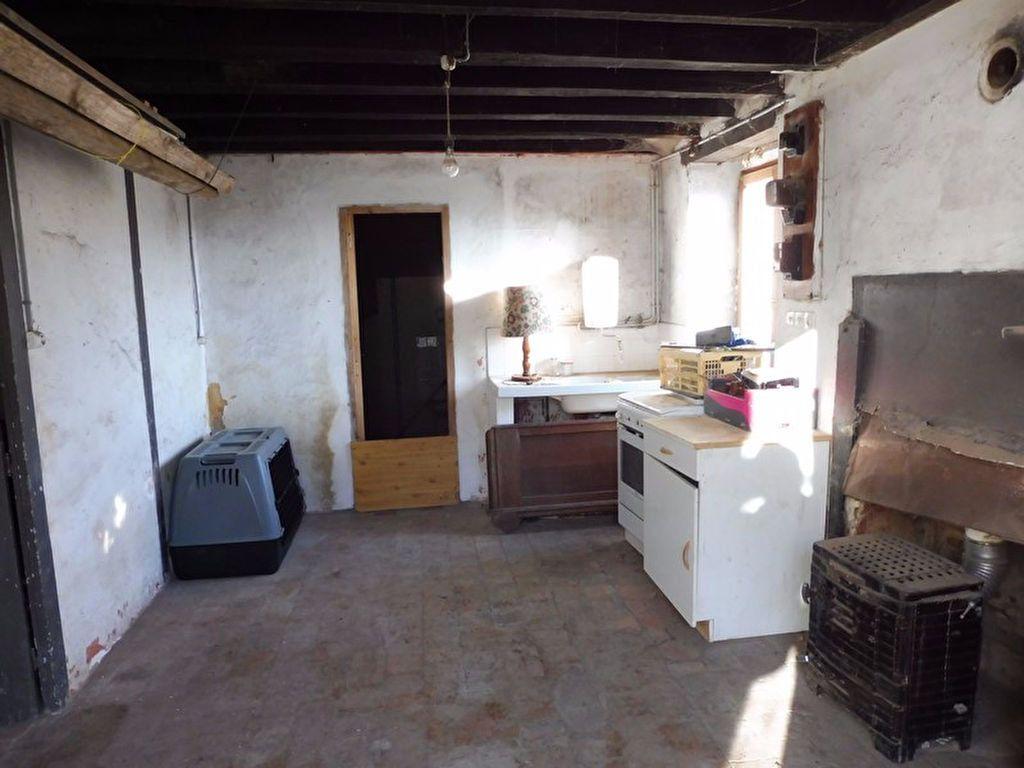 Maison à vendre 4 91m2 à Cercy-la-Tour vignette-12