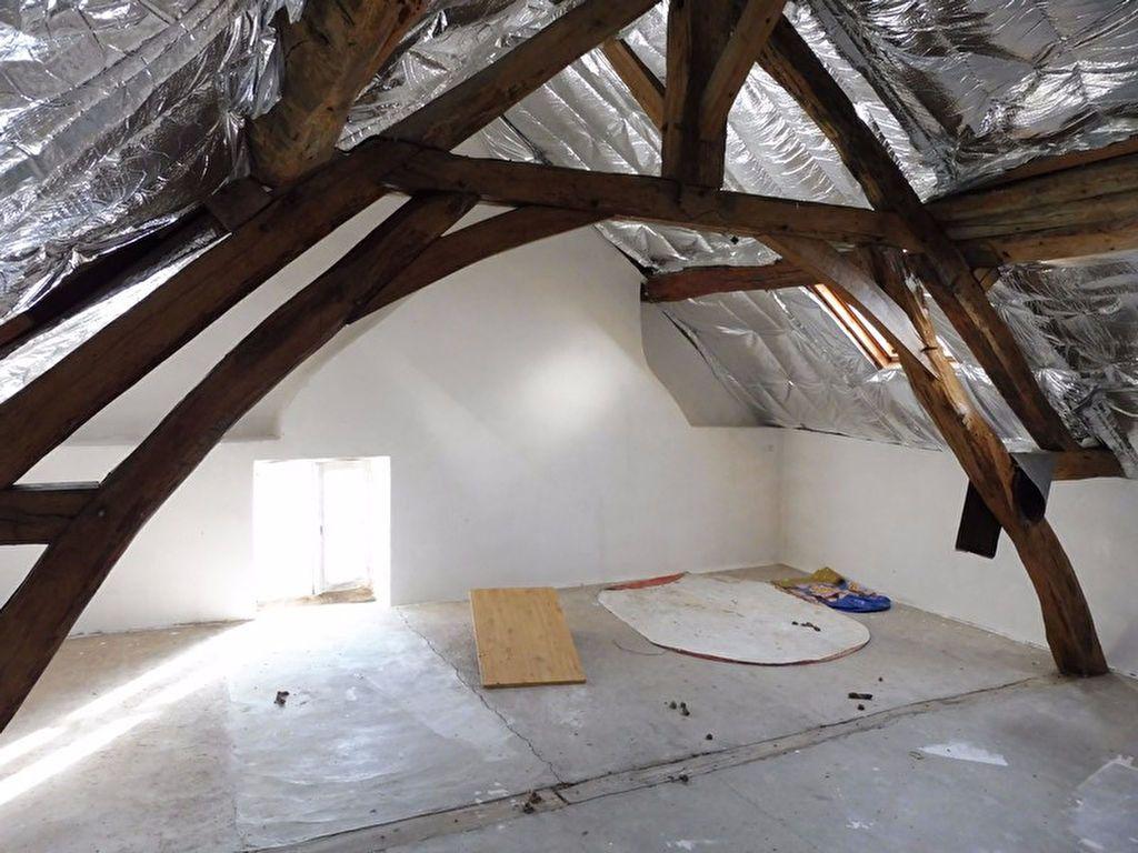 Maison à vendre 4 91m2 à Cercy-la-Tour vignette-13