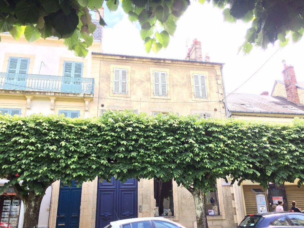 Appartement à louer 3 49.67m2 à Nevers vignette-6