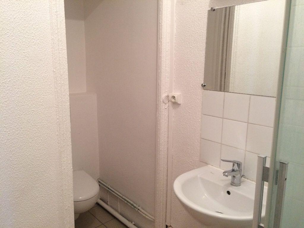 Appartement à louer 3 49.67m2 à Nevers vignette-17