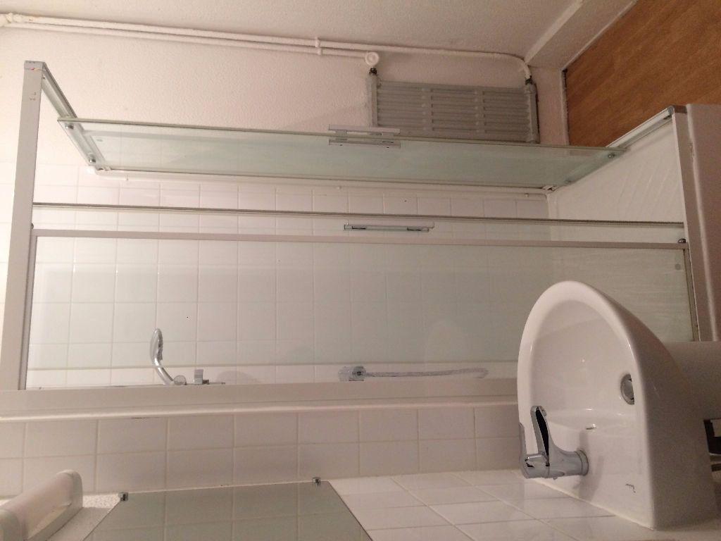 Appartement à louer 3 49.67m2 à Nevers vignette-18