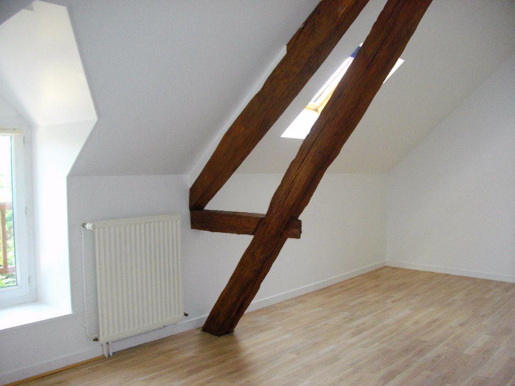 Maison à louer 5 145.16m2 à Marmagne vignette-5