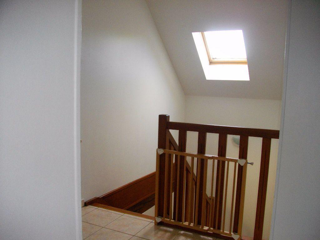 Maison à louer 5 145.16m2 à Marmagne vignette-7