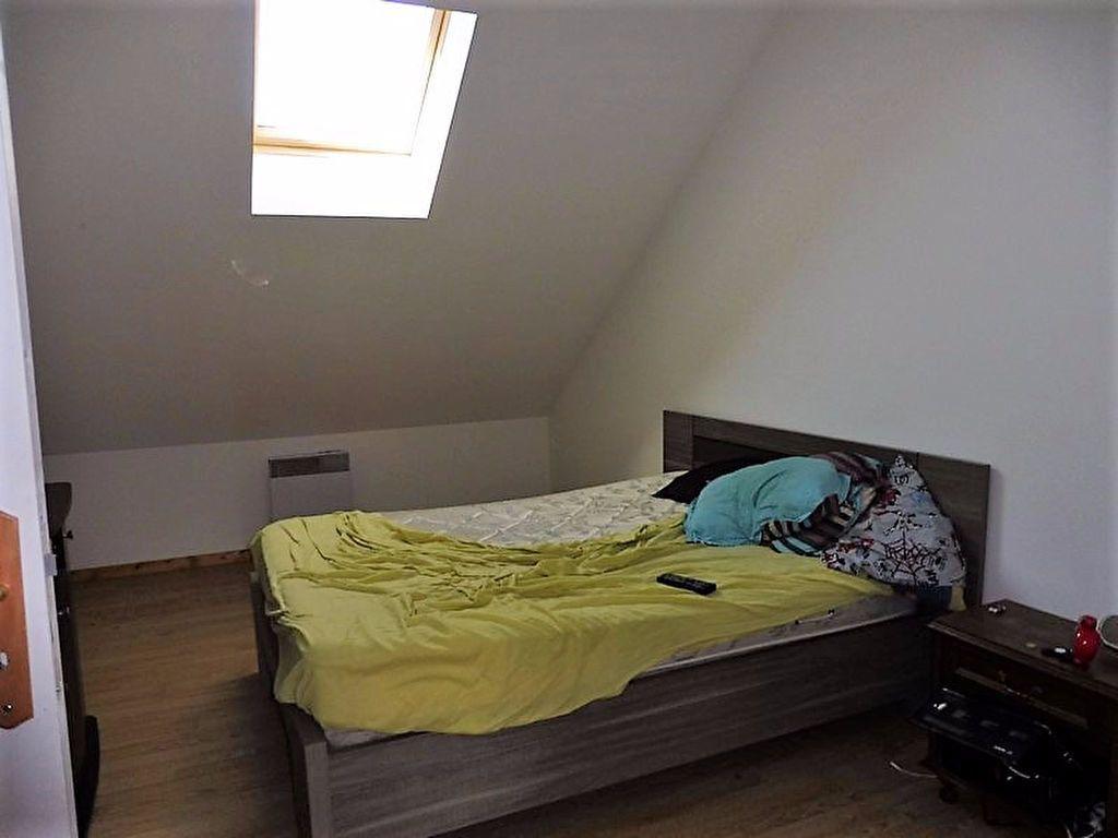 Maison à vendre 8 120m2 à Verneuil vignette-4
