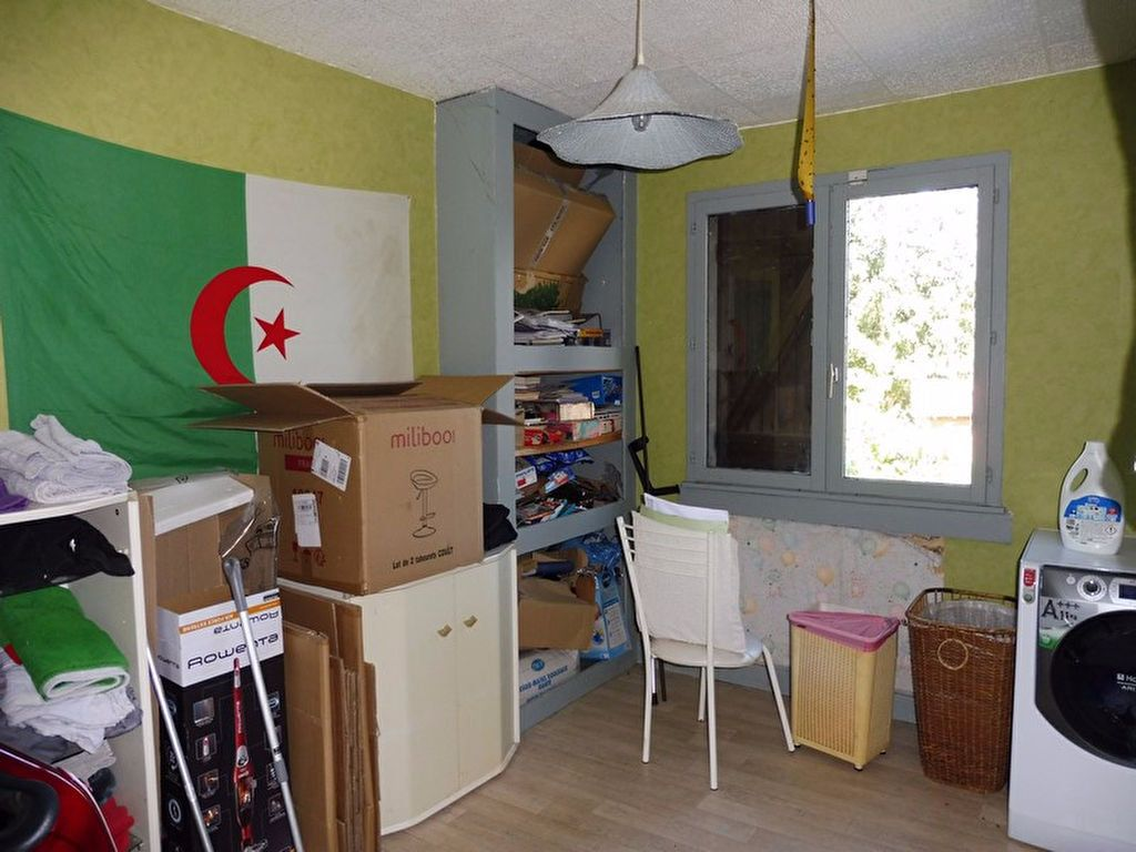 Maison à vendre 8 120m2 à Verneuil vignette-6