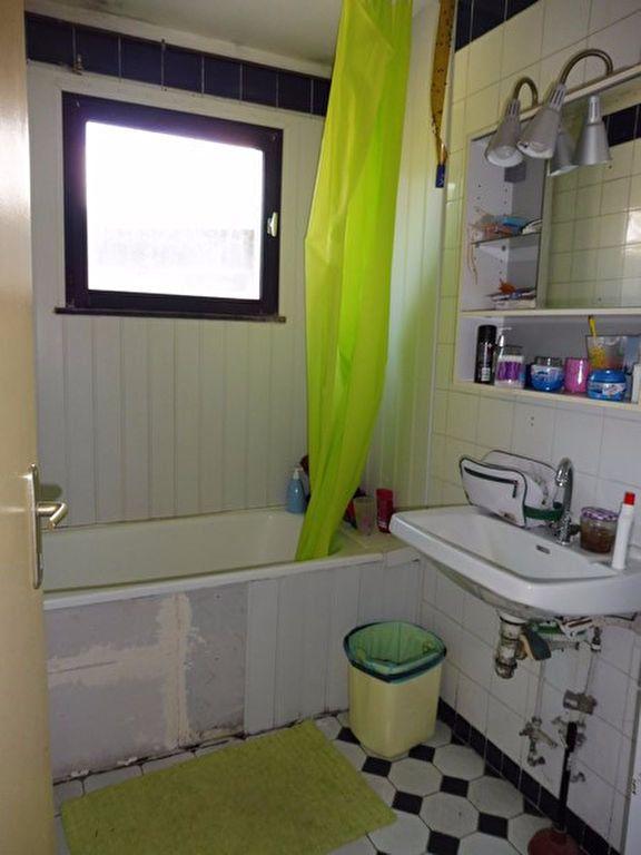 Maison à vendre 8 120m2 à Verneuil vignette-8