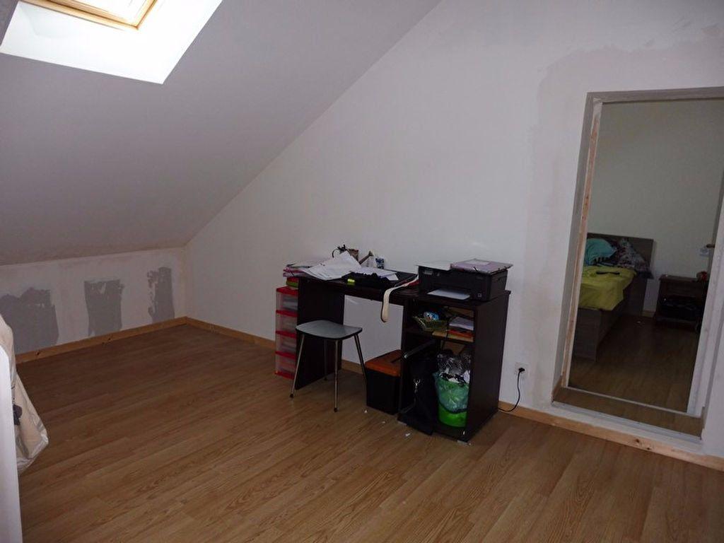 Maison à vendre 8 120m2 à Verneuil vignette-11