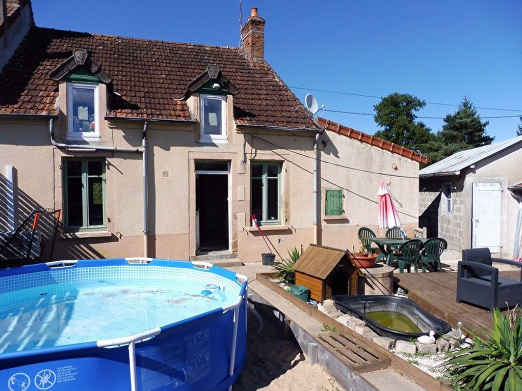 Maison à vendre 8 120m2 à Verneuil vignette-12