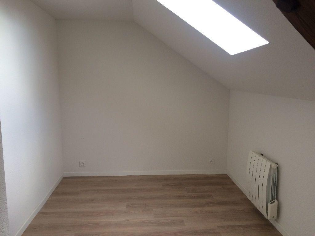 Appartement à louer 2 46m2 à Nevers vignette-8