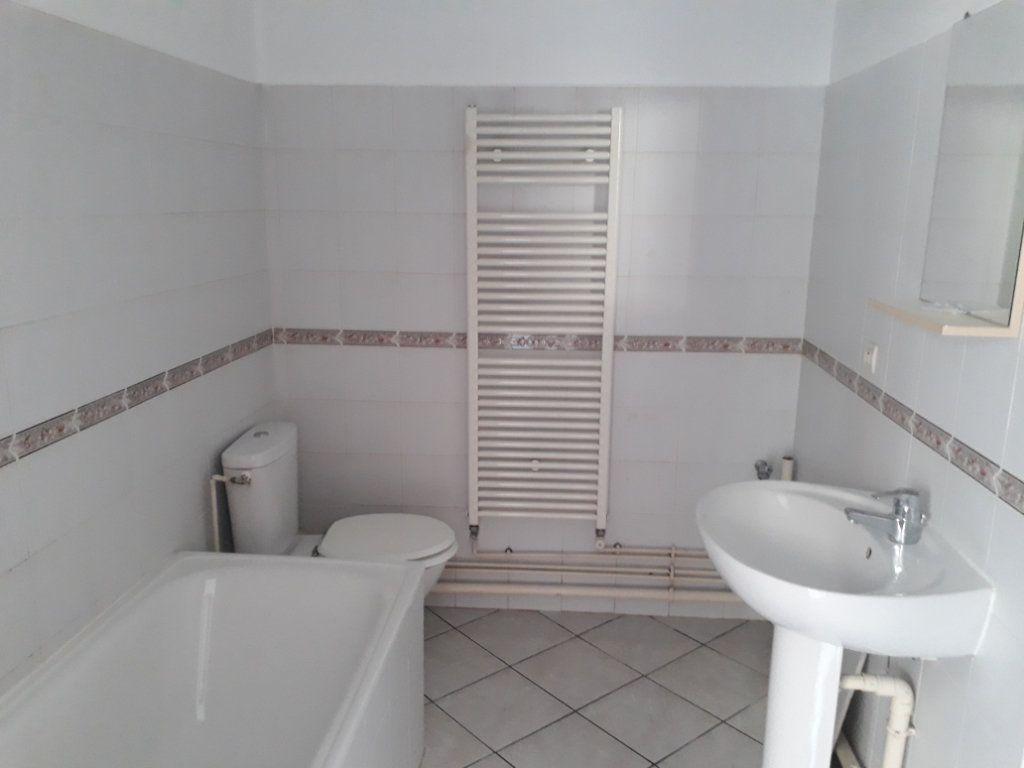 Appartement à louer 1 28.15m2 à Nevers vignette-10