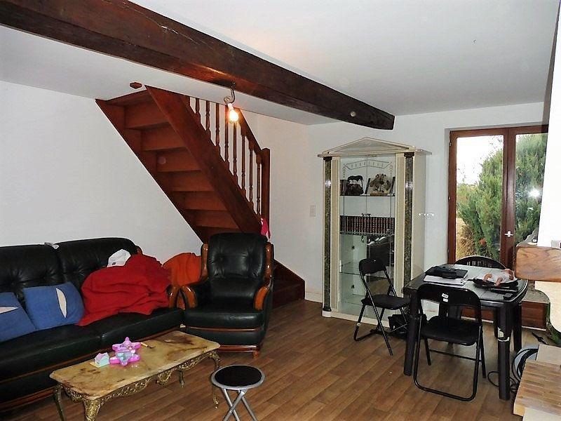 Maison à vendre 3 60m2 à La Nocle-Maulaix vignette-7