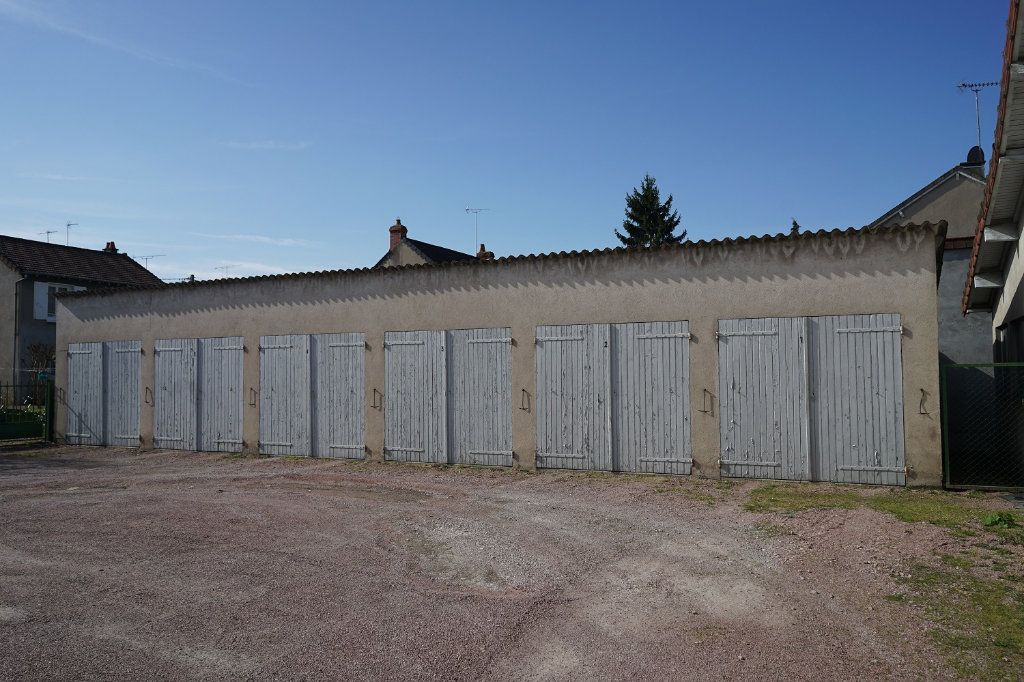 Stationnement à louer 0 12m2 à Nevers vignette-4