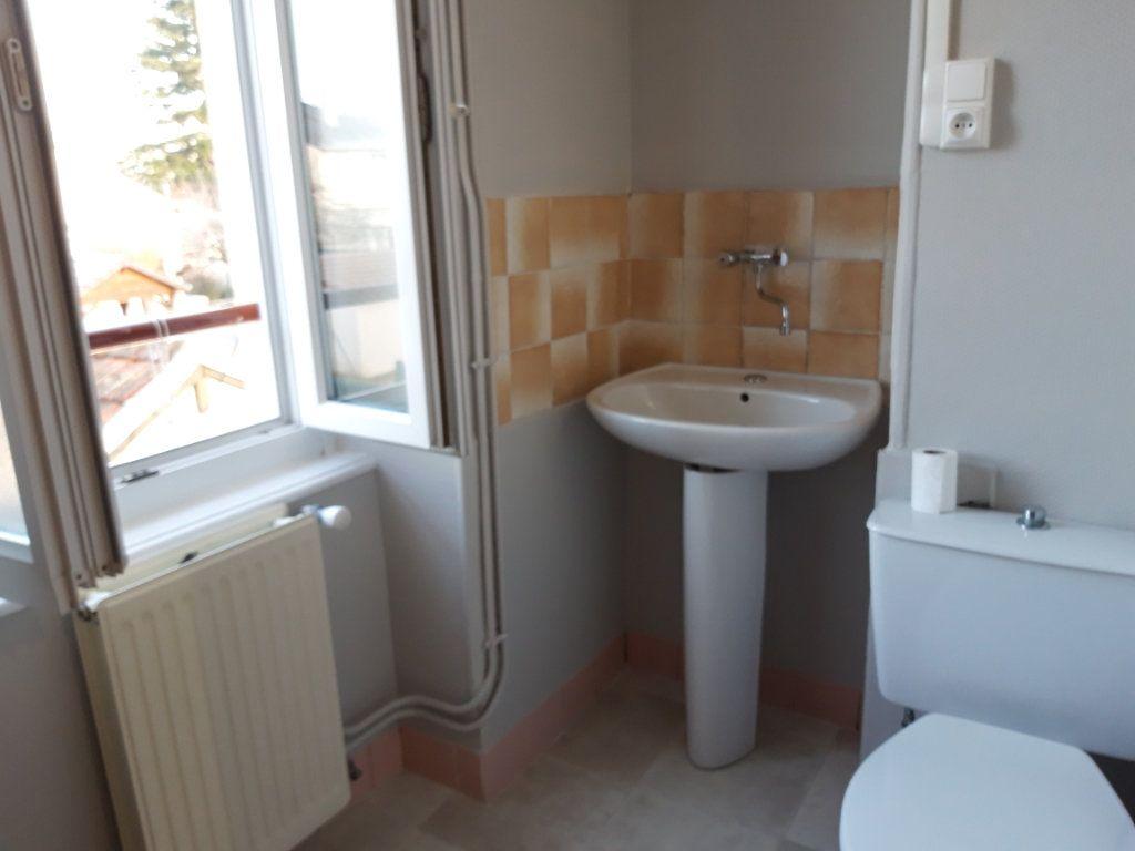 Appartement à louer 2 50.3m2 à Nevers vignette-10