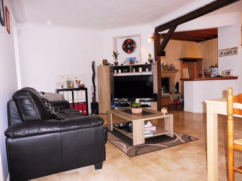 Maison à vendre 5 104m2 à Cercy-la-Tour vignette-2