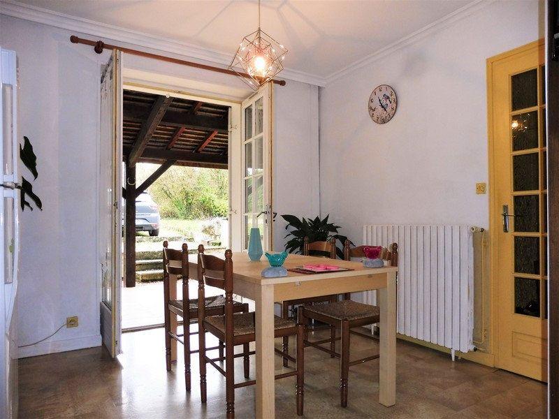 Maison à vendre 5 104m2 à Cercy-la-Tour vignette-3