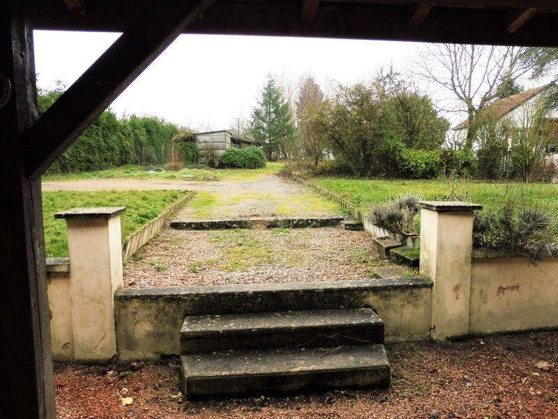 Maison à vendre 5 104m2 à Cercy-la-Tour vignette-6
