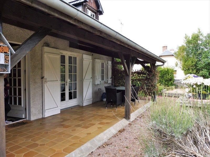 Maison à vendre 5 104m2 à Cercy-la-Tour vignette-7