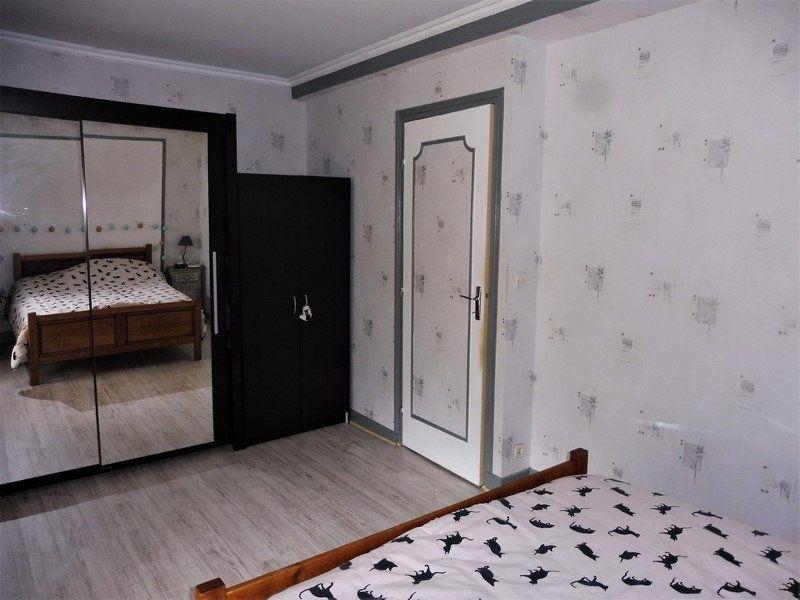 Maison à vendre 5 104m2 à Cercy-la-Tour vignette-9