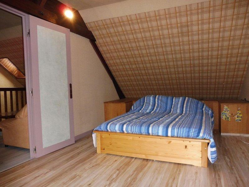 Maison à vendre 5 104m2 à Cercy-la-Tour vignette-12