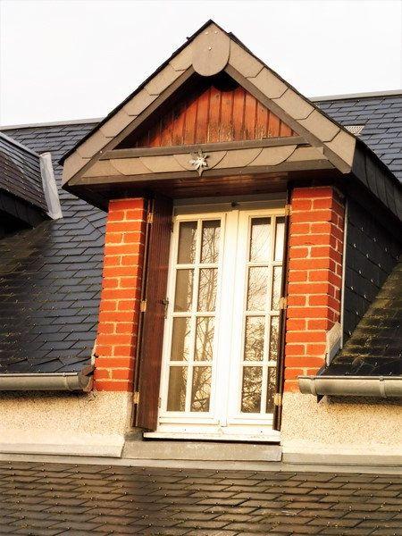 Maison à vendre 5 104m2 à Cercy-la-Tour vignette-14