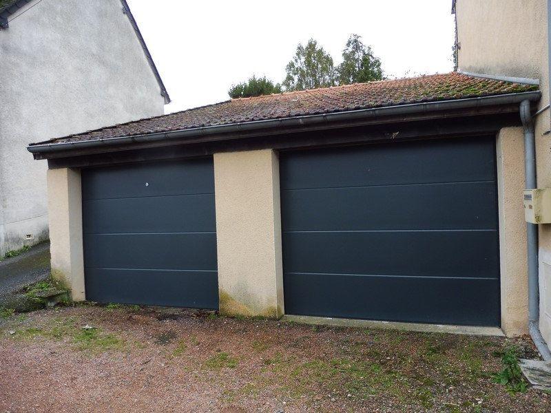 Maison à vendre 5 104m2 à Cercy-la-Tour vignette-15