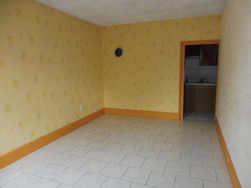 Maison à vendre 5 104m2 à Cercy-la-Tour vignette-17
