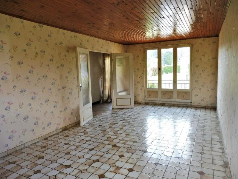 Maison à vendre 6 100m2 à Saint-Léger-des-Vignes vignette-2
