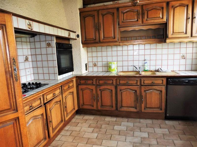 Maison à vendre 6 100m2 à Saint-Léger-des-Vignes vignette-3