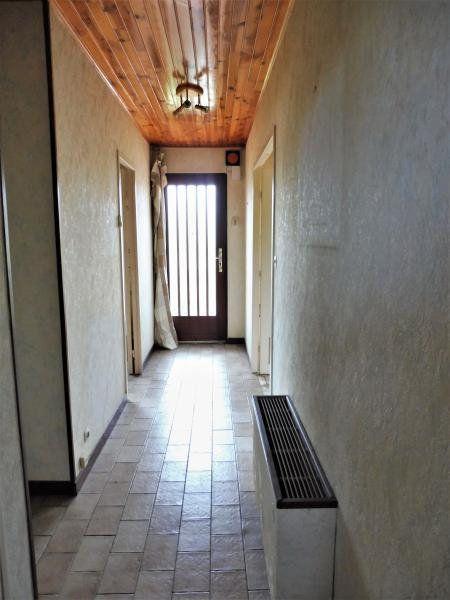 Maison à vendre 6 100m2 à Saint-Léger-des-Vignes vignette-5