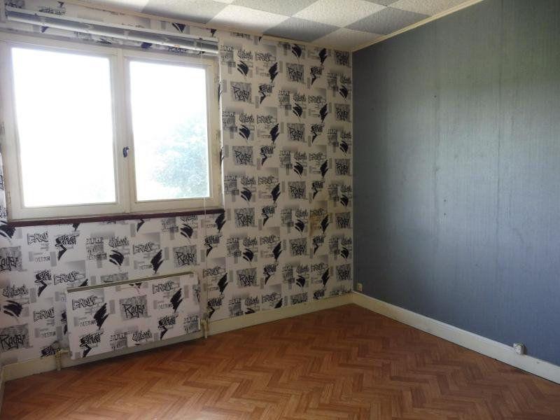 Maison à vendre 6 100m2 à Saint-Léger-des-Vignes vignette-7