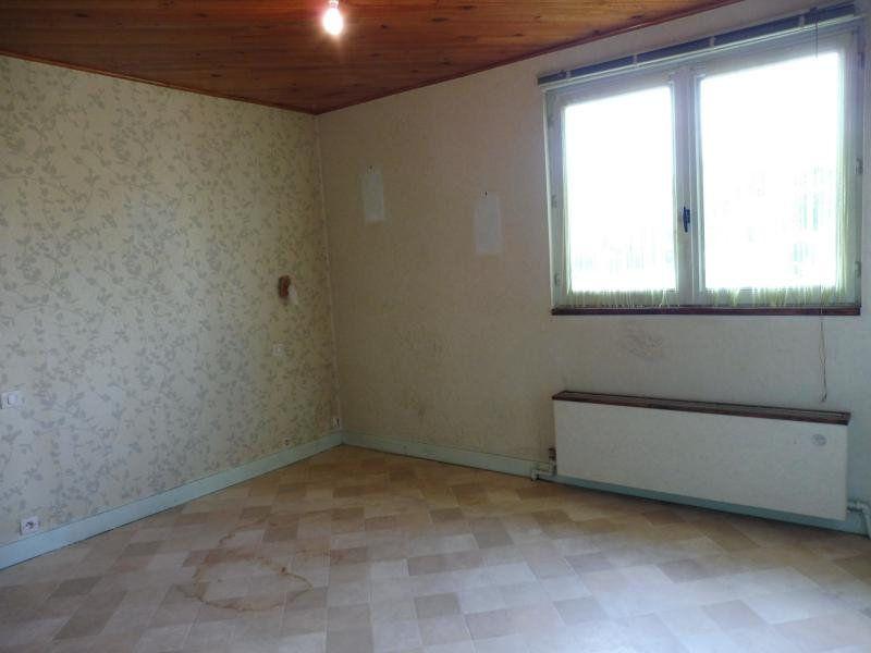 Maison à vendre 6 100m2 à Saint-Léger-des-Vignes vignette-8