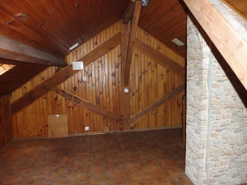 Maison à vendre 6 100m2 à Saint-Léger-des-Vignes vignette-11