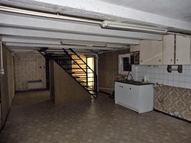 Maison à vendre 6 100m2 à Saint-Léger-des-Vignes vignette-13