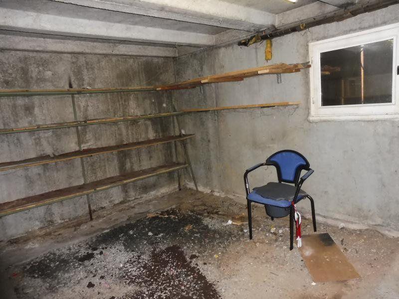 Maison à vendre 6 100m2 à Saint-Léger-des-Vignes vignette-14