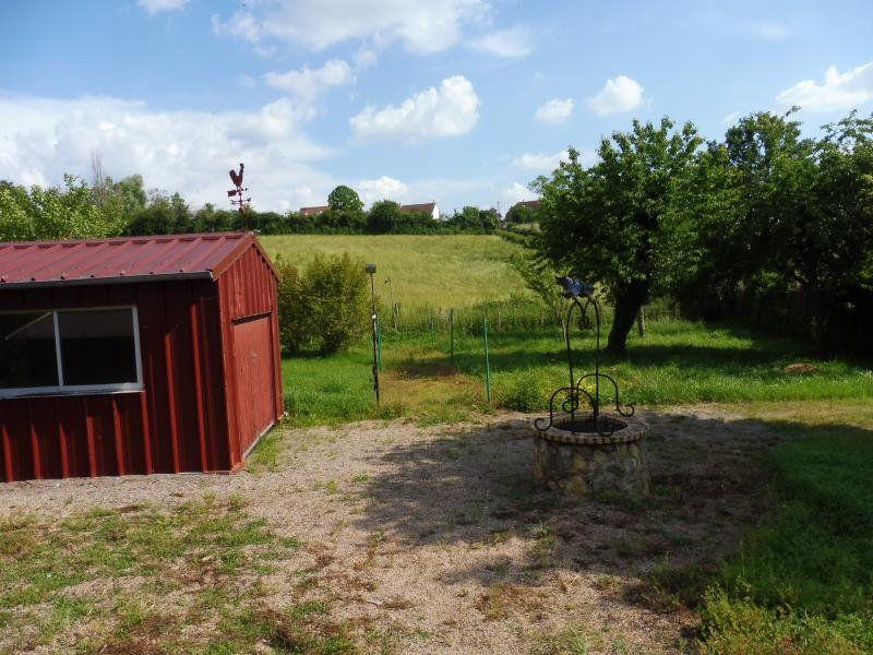 Maison à vendre 6 100m2 à Saint-Léger-des-Vignes vignette-17