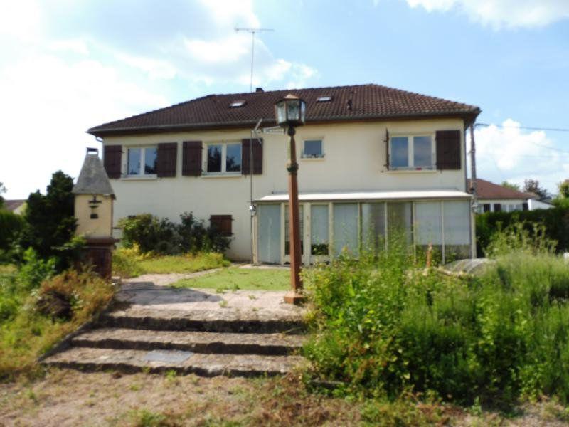 Maison à vendre 6 100m2 à Saint-Léger-des-Vignes vignette-18