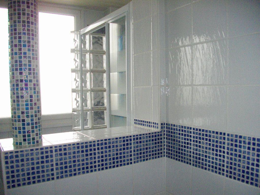 Appartement à louer 3 70.42m2 à Bourges vignette-9