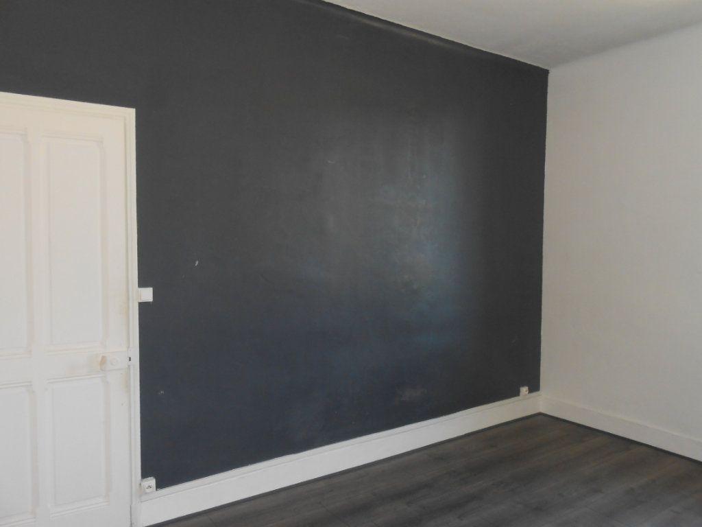 Appartement à vendre 3 55m2 à Imphy vignette-6