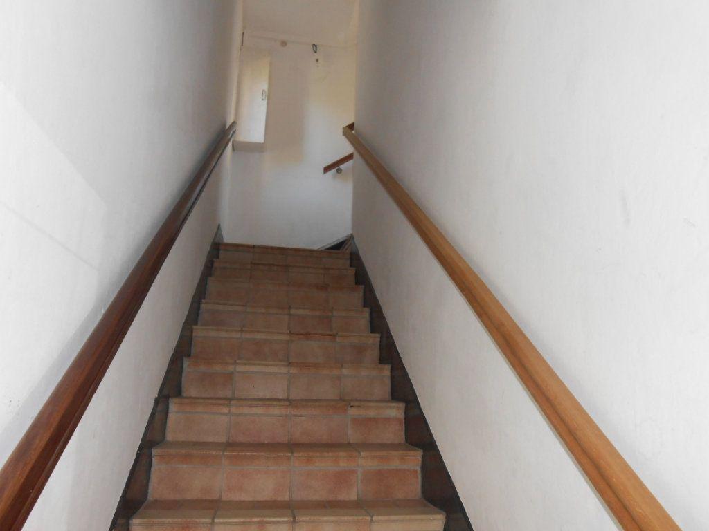 Appartement à vendre 3 55m2 à Imphy vignette-12