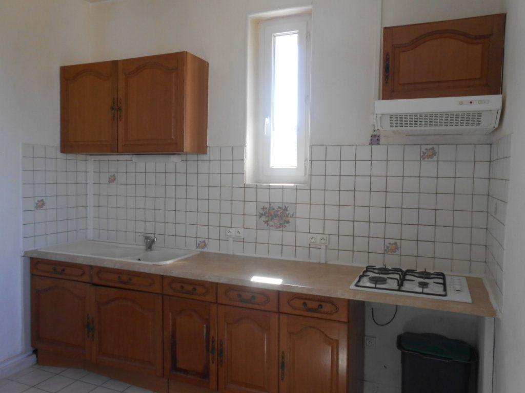 Appartement à vendre 3 55m2 à Imphy vignette-16