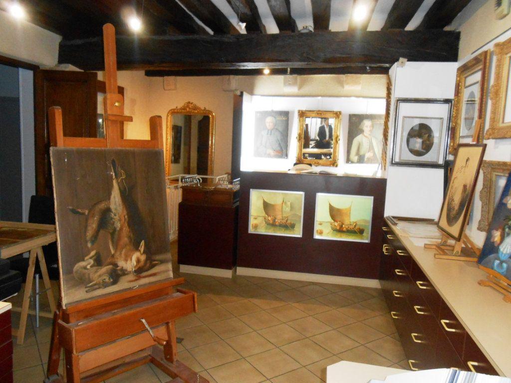 Maison à vendre 5 180m2 à Nevers vignette-5