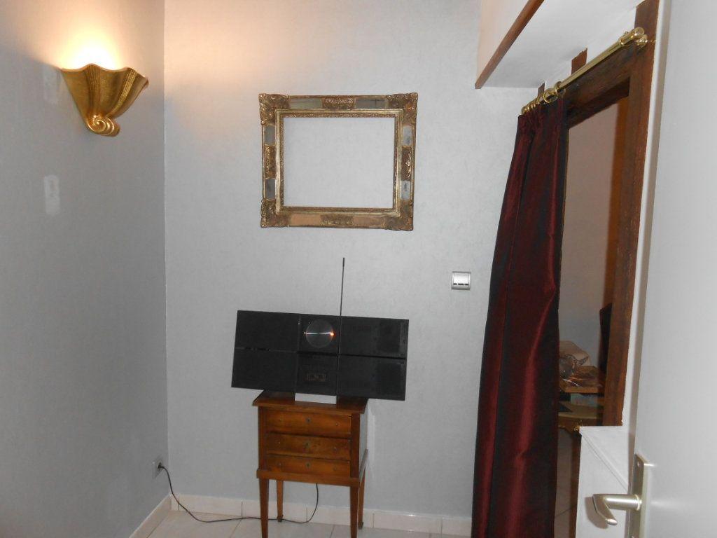 Maison à vendre 5 180m2 à Nevers vignette-6
