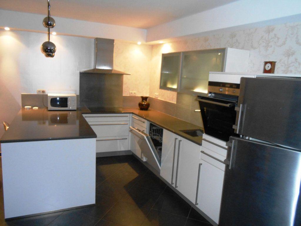 Maison à vendre 5 180m2 à Nevers vignette-8