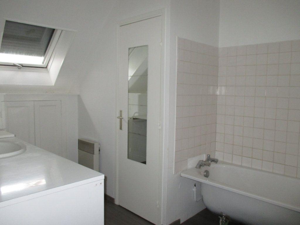 Immeuble à vendre 0 150m2 à Bourges vignette-6