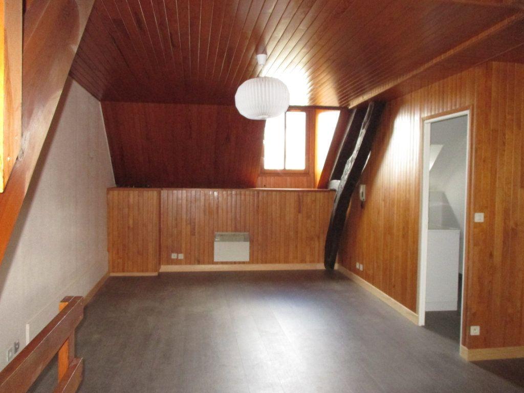 Immeuble à vendre 0 150m2 à Bourges vignette-7